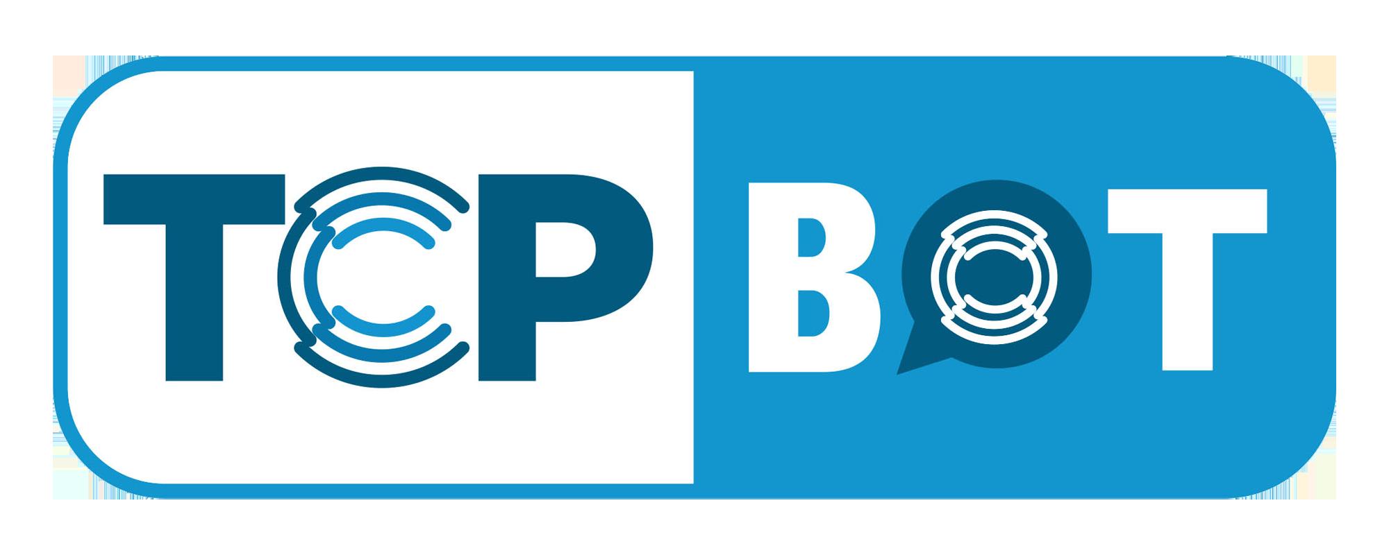 TCP Bot   ERP Messaging Platform