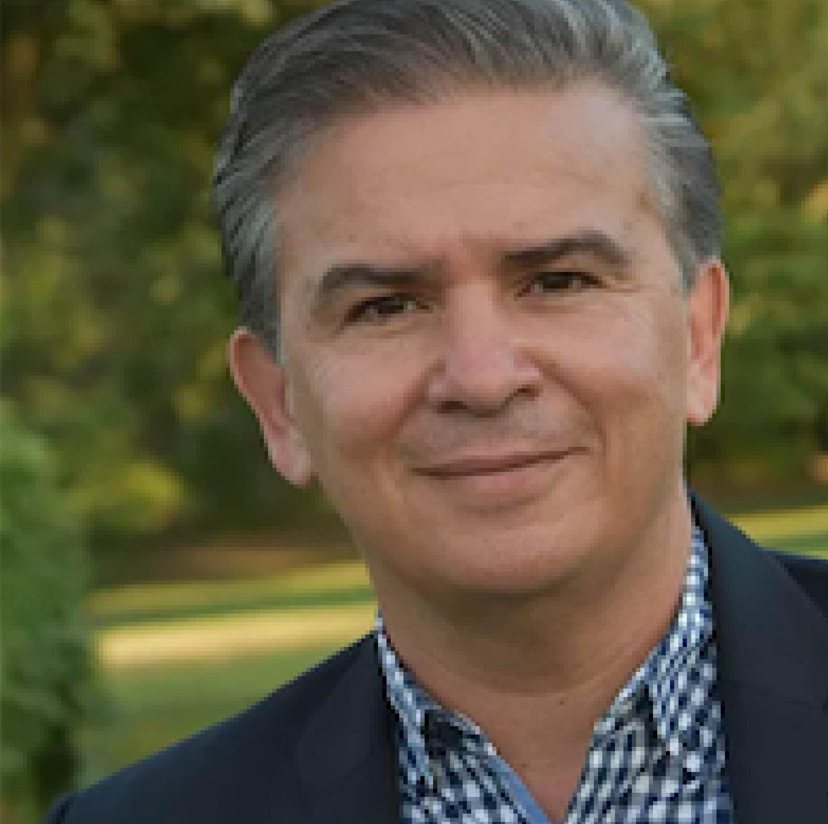 Ivan Rebolledo